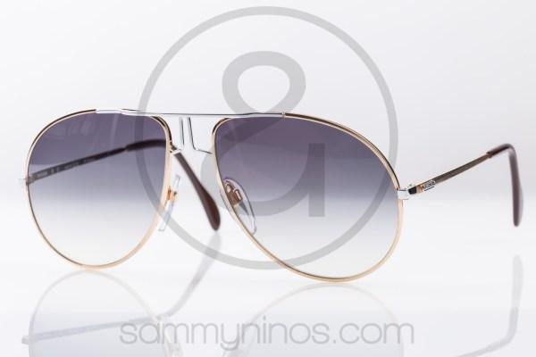 vintage-rodier-sunglasses-m97-1