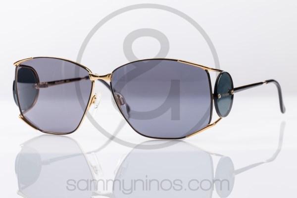 vintage-ysl-sunglasses-6002-yves-saint-laurent-1