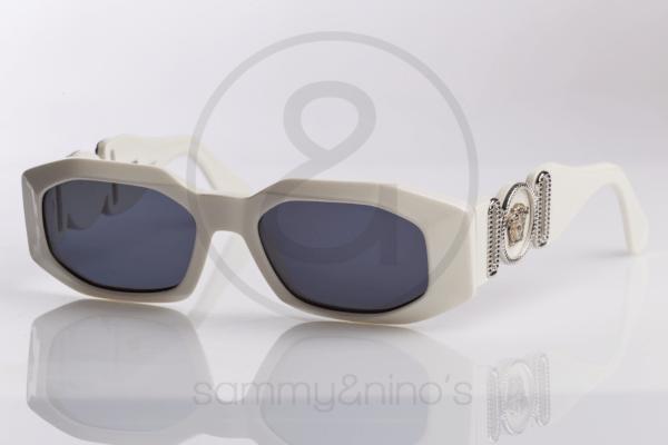 vintage-gianni-versace-414-b-sunglasses-