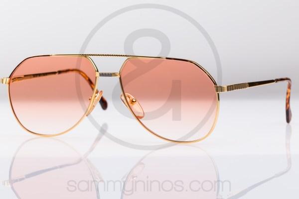 24k-gold-vintage-hilton-sunglasses-626-eyewear-1