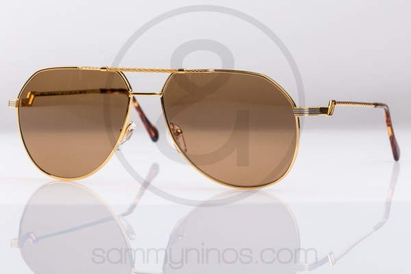 hilton-sunglasses-exclusive-14-vintage-24k-gold-1
