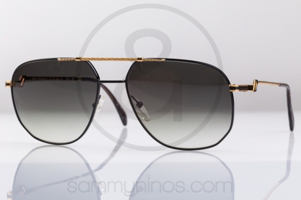 hilton-sunglasses-exclusive-16-eyeglasses-black-gold-1