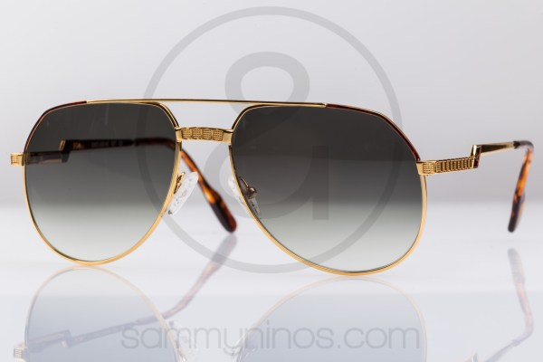 hilton-vintage-sunglasses-exclusive-021-eyewear-1