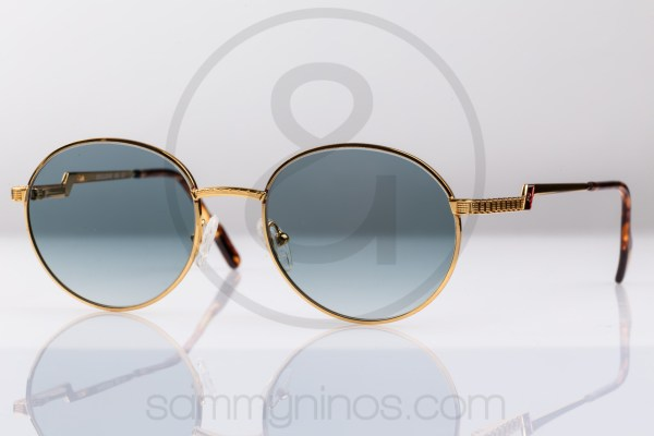 hilton-vintage-sunglasses-exclusive-025-24k-gold-eyewear-1