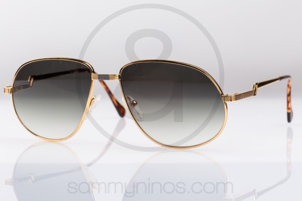 vintage-hilton-sunglasses-exclusive-8-24k-gold-1