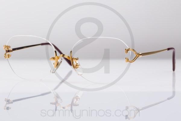 vintage-cartier-eyeglasses-chelsea-c-decor-2