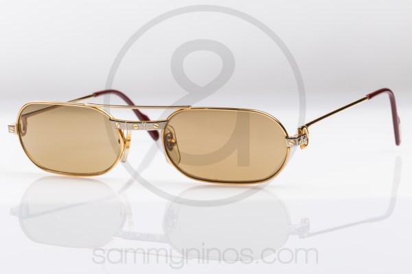 vintage-cartier-must-sunglasses-santos-1