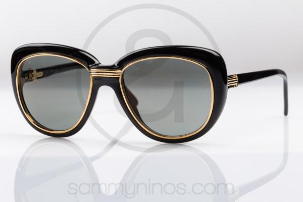 vintage-cartier-sunglasses-conquete-1