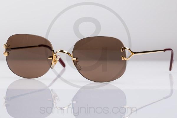 vintage-cartier-sunglasses-serrano-c-decor-2