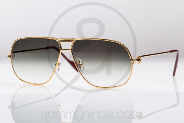 vintage-cartier-sunglasses-tank-1