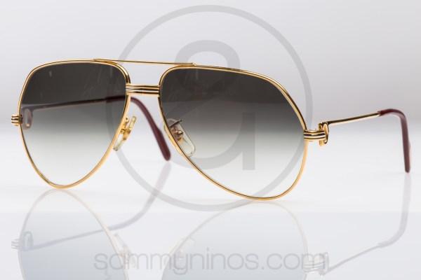 vintage-cartier-sunglasses-vendome-louis-1