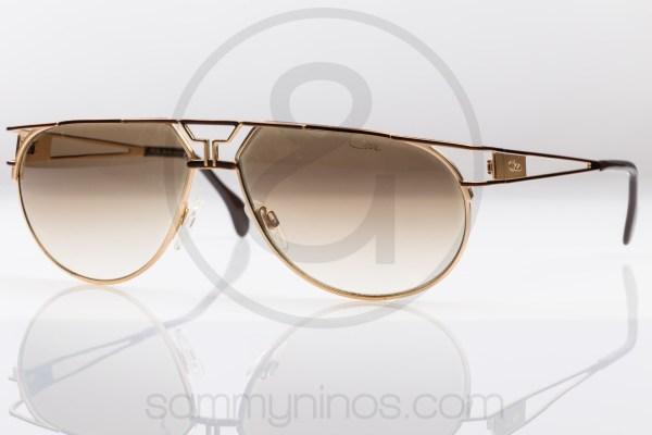 vintage-cazal-sunglasses-935-1