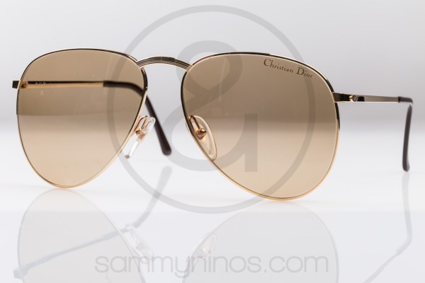 vintage-christian-dior-sunglasses-2252-1