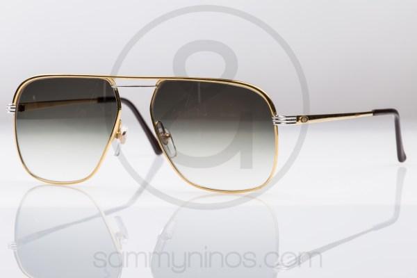 vintage-christian-dior-sunglasses-2322-1