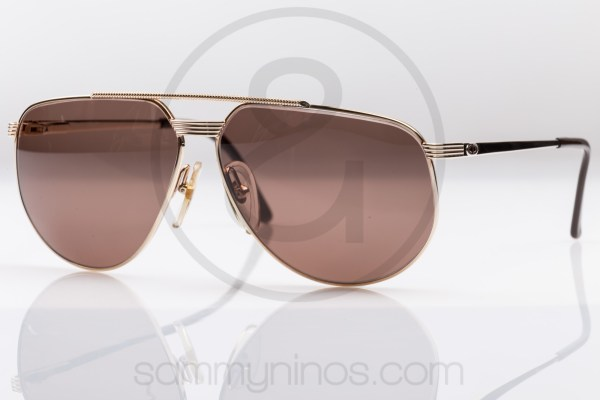 vintage-christian-dior-sunglasses-2752-1