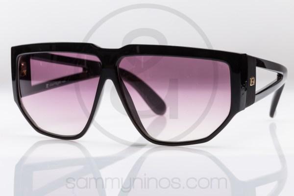 vintage-courreges-sunglasses-8829-kim-jong-il-1