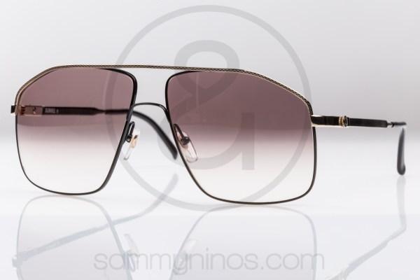 vintage-dunhill-sunglasses-6104-1