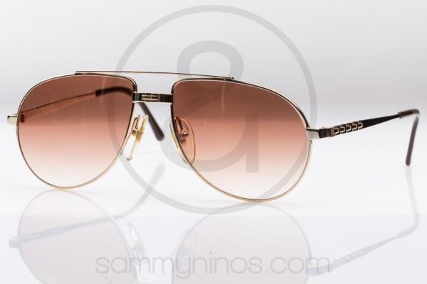 vintage-dunhill-sunglasses-6147-1