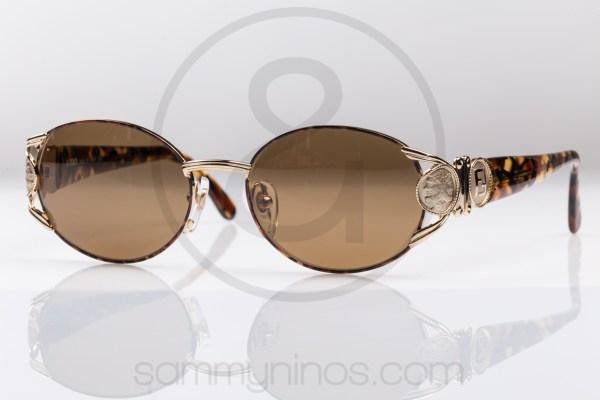 vintage-fendi-sunglasses-fs-140-1