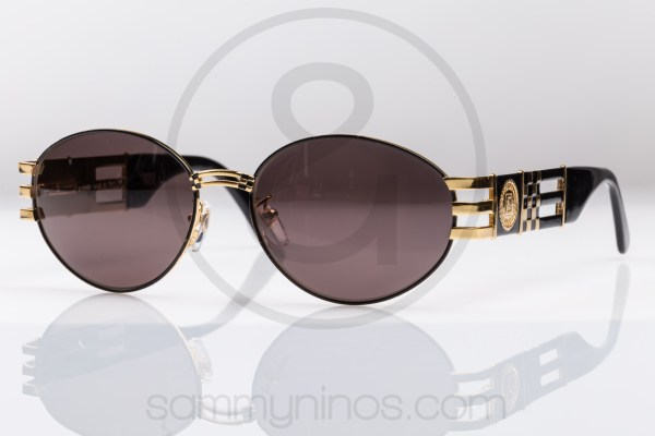 vintage-fendi-sunglasses-sl-7027-1
