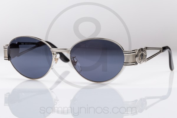 vintage-fendi-sunglasses-sl-7041-1