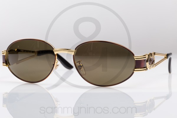vintage-fendi-sunglasses-sl-7055-1