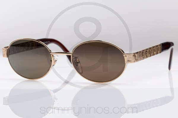 vintage-fendi-sunglasses-sl-7121-1