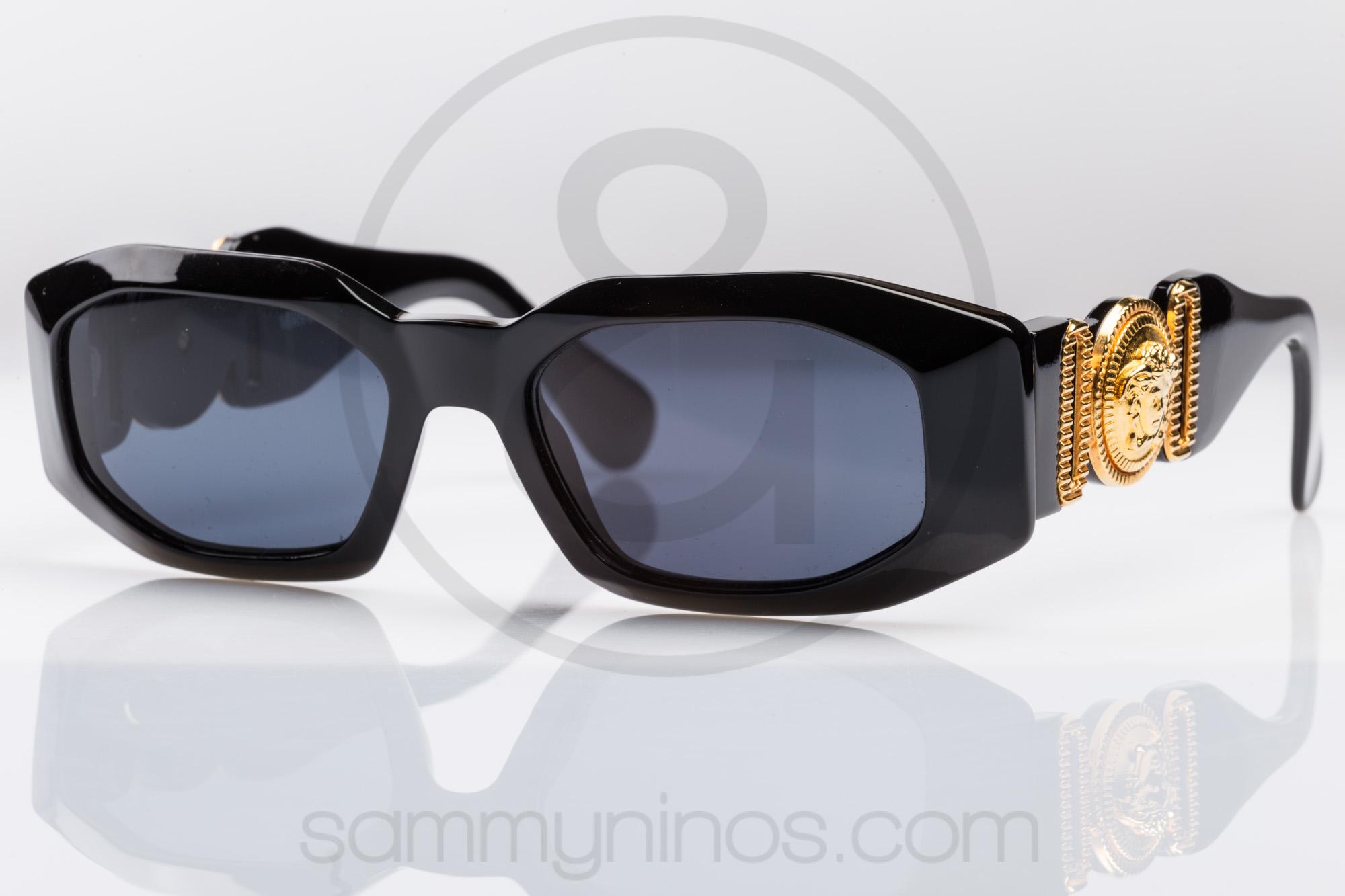 769b401dcf9c Gianni Versace 414/a 852 – Sammy & Nino's Store
