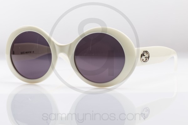 vintage-gucci-sunglasses-2401-NS-1