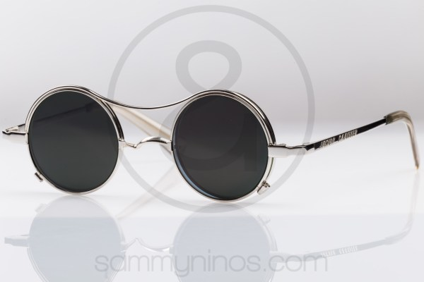 vintage-jean-paul-gaultier-sunglasses-58-0175-1