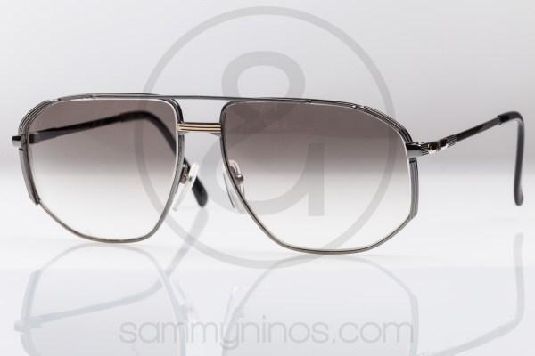 vintage-pierre-balmain-sunglasses-1