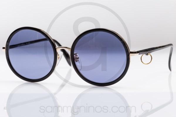 vintage-sonia-rykiel-sunglasses-1