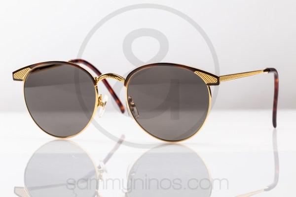 vintage-gianfranco-ferre-sunglasses-43-2602-90s-1