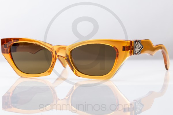 vintage-gianni-versace-orange-sunglasses-477a-90s-1