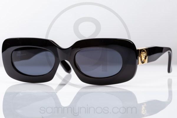vintage-gianni-versace-sunglasses-416c-90s-1