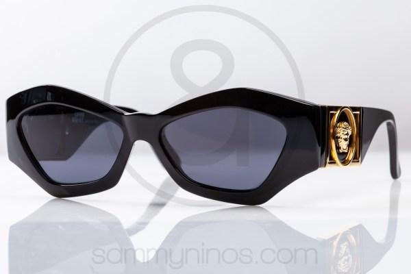 vintage-gianni-versace-sunglasses-421b-90s-1