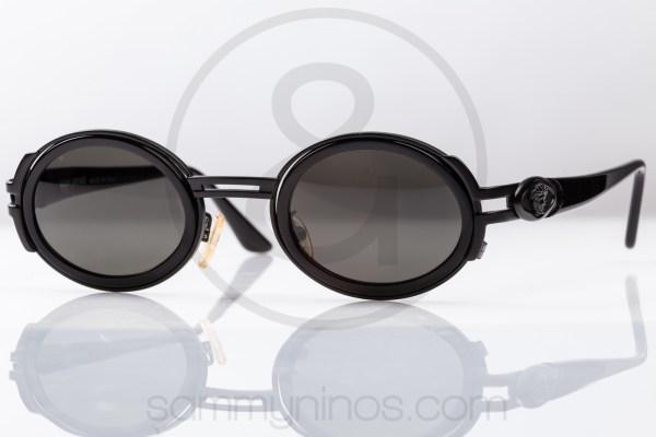 vintage-gianni-versace-sunglasses-s02-90s-1