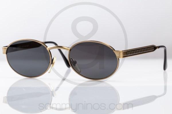 vintage-gianni-versace-sunglasses-s58-90s-1