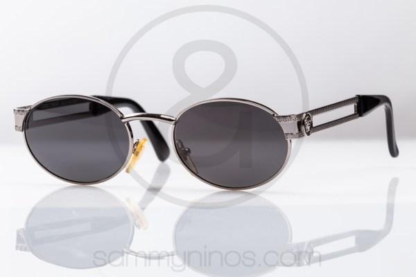 vintage-gianni-versace-sunglasses-s68-90s-1