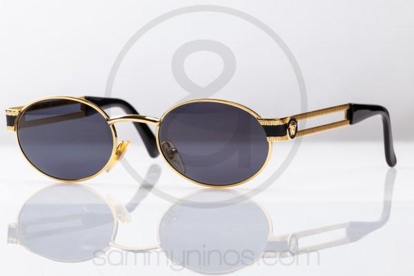 vintage-gianni-versace-sunglasses-s68-90s-master-p-1