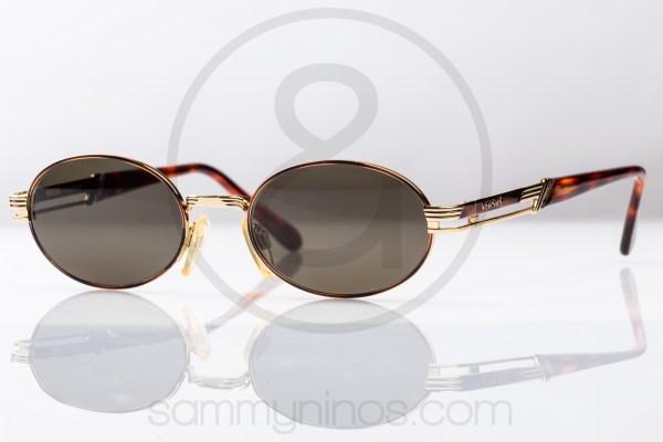 vintage-gianni-versace-sunglasses-versus-f22-90s-1