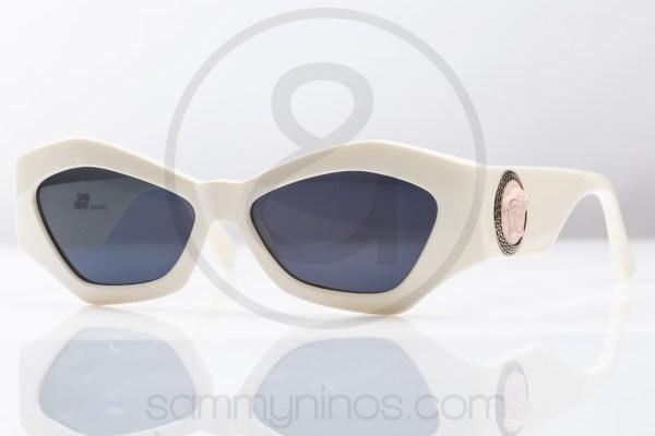 vintage-gianni-versace-white-sunglasses-421e-90s-1
