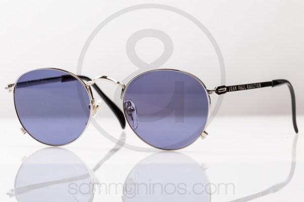 vintage-jean-paul-gaultier-sunglasses-55-1178-1