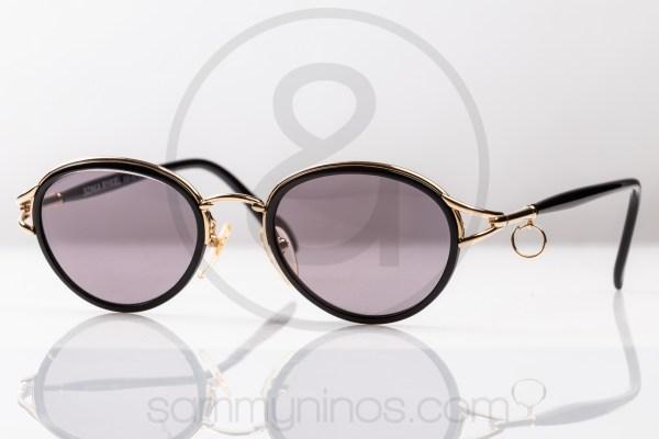 vintage-sonia-rykiel-sunglasses-66-8705-1