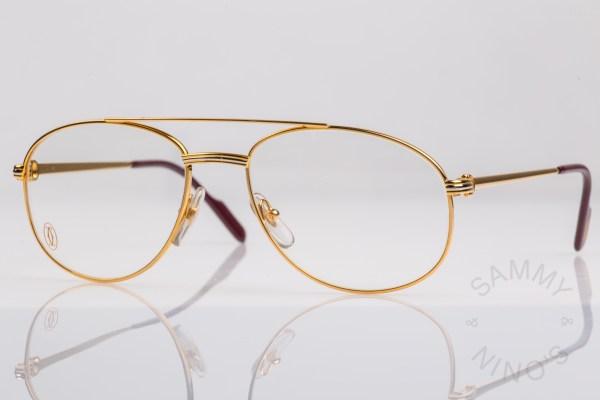 cartier-vintage-sunglasses-driver-eyewear-11