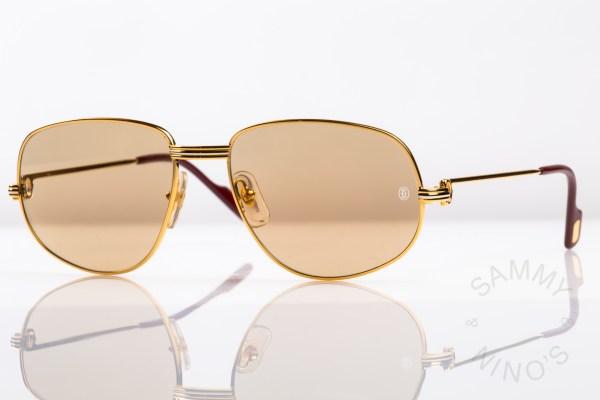 cartier-vintage-sunglasses-romance-louis-eyewear-1