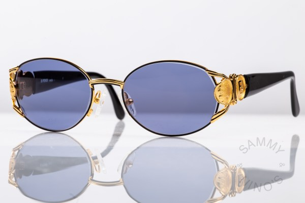 fendi-sunglasses-vintage-fs-296-1