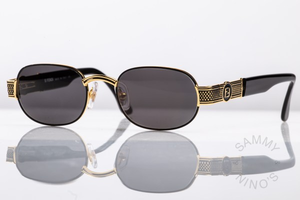fendi-sunglasses-vintage-fs-308-2