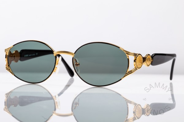 fendi-sunglasses-vintage-sl-261-2