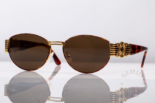fendi-sunglasses-vintage-sl-7033-1
